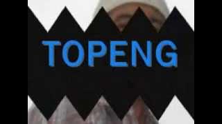 PeterPan  - Topeng [ Lirik ] MP3