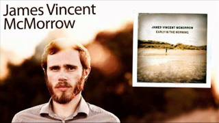 James Vincent McMorrow -  And If My Heart Should Somehow Stop (Official Audio)