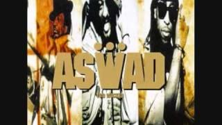 Aswad - Old Firestick