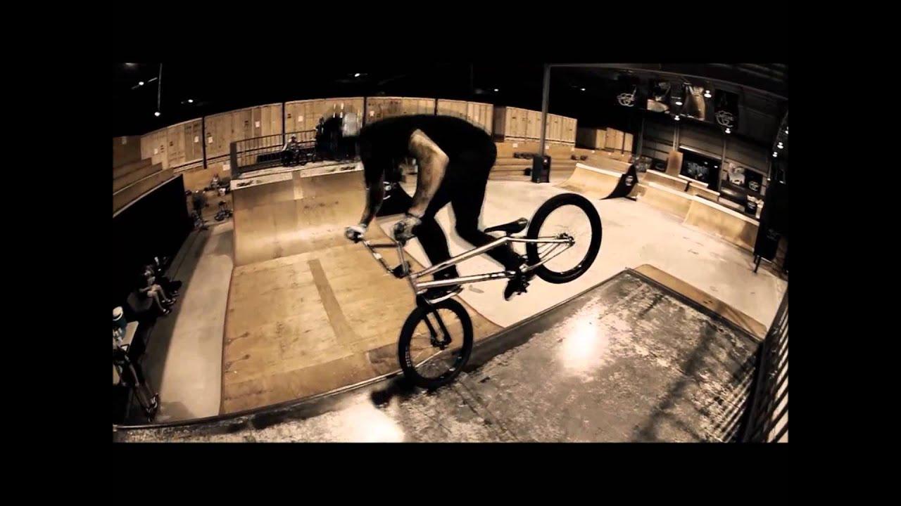 BMX Australia: Summer Edit