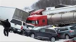 car insurance quotes - average car insurance rates