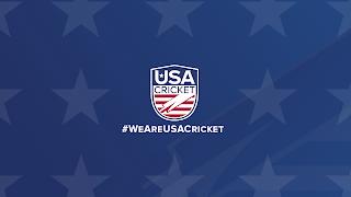 LIVE Cricket, Women's Twenty 20 International - USA vs Canada