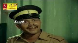 Mammootty Malayalam Full Movie | Malayalam Suspense Thriller Movie | HD Movie | Latest Upload