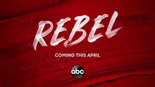 """Inspired by the life of erin brockovich today, annie """"rebel"""" bello is a blue-collar legal advocate without law degree. she's funny, messy, brilliant and ..."""