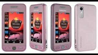 Замена сим-холдера Samsung s5230(GT-S5230)(Как заменить сим холдер на Samsung s5230(GT-S5230) сим холдер заказывал с китая! и вся инфа по замене в видео!!!! Можете..., 2015-04-01T14:02:55.000Z)