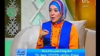 أحمد كريمة: يجوز للأم الكلام فى الصلاة في هذه الحالة.. فيديو