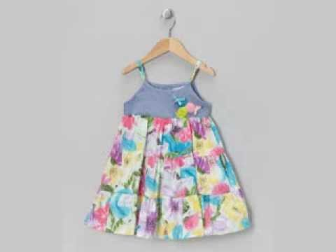 bf7a21af5 Summer Breeze Baby Sweater - YouTube