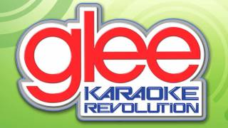 "KARAOKE REVOLUTION GLEE VOLUME 3 E3 2011 ""Shooting Star"" Trailer"