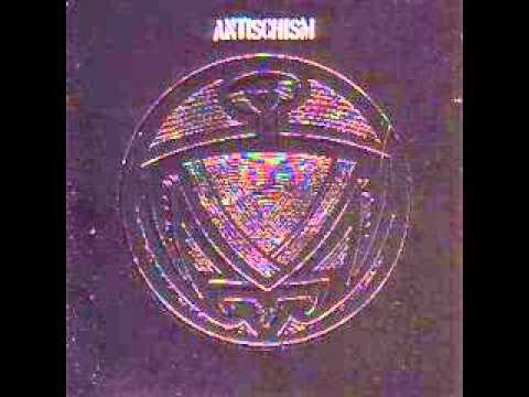 Antischism - Flesh of another