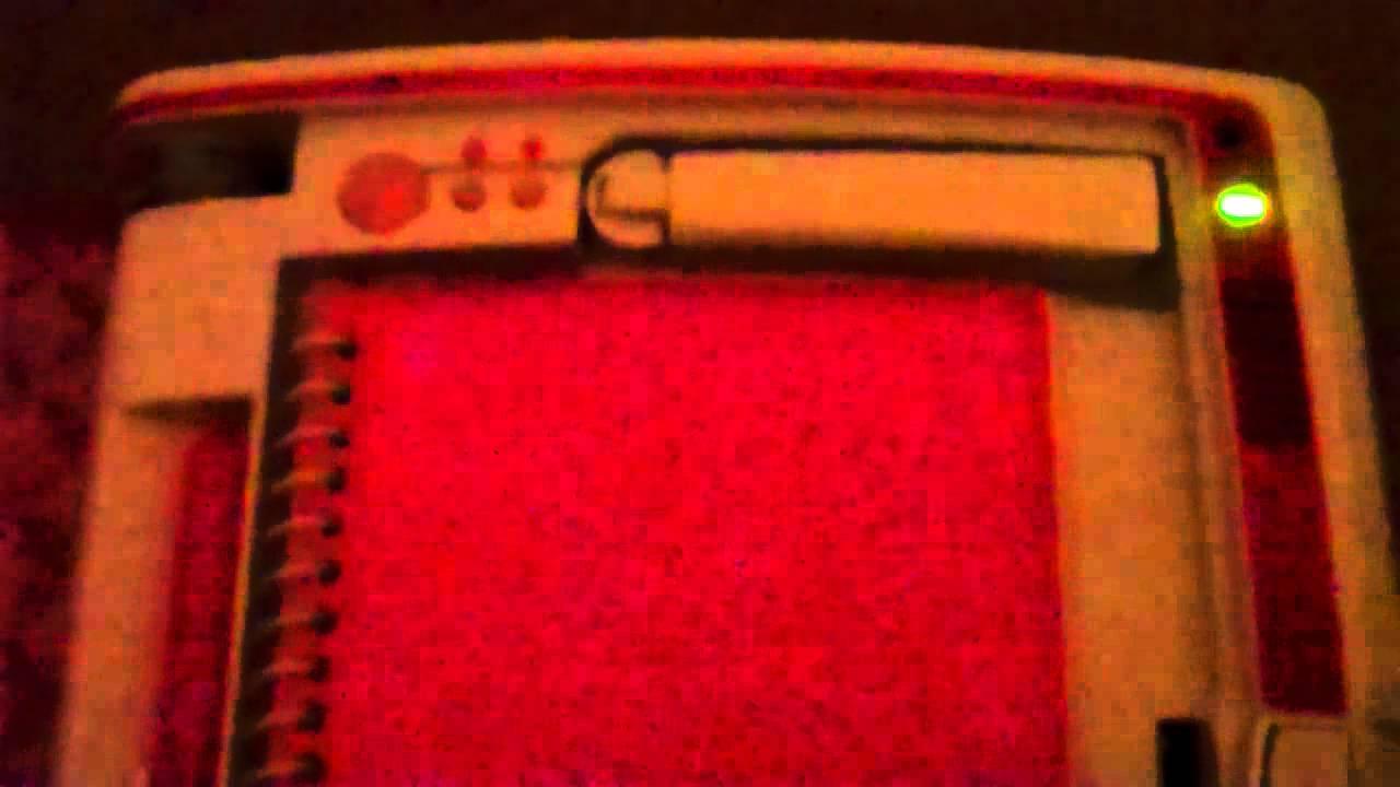 Girl Tech Electronic Diary