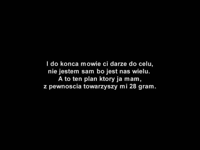 D&B ft.HP - Rozkmina