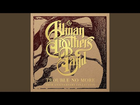 Robbyn Hart - The Allman Brothers Band -  50th anniversary massive box set.
