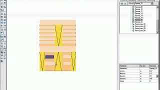 Работа в программе СИТИС: Флоутек ВД 2.40 часть 3(, 2011-03-15T17:52:41.000Z)