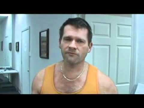 P90X Yoga X - Transformation review