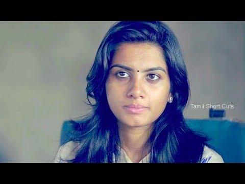 Maayon Tamil Short Film