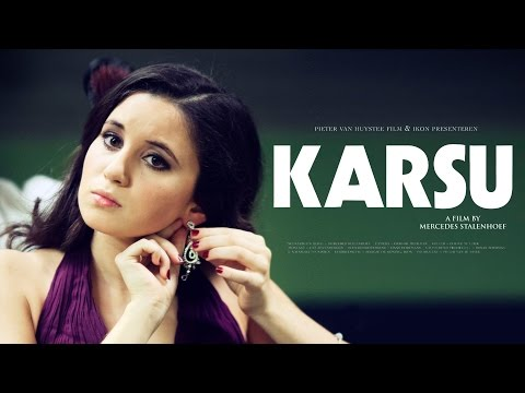 Karsu | Trailer | Available now