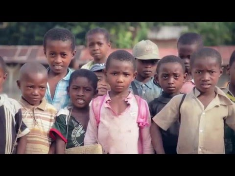 Madagascar - our sustainable engagement (long version)