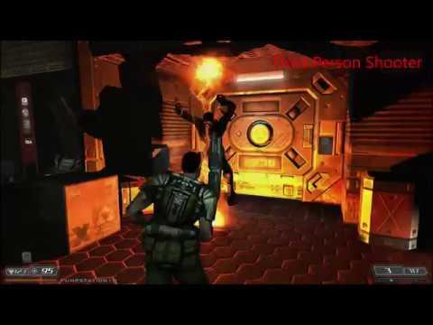 The Many Ways To Play Doom #ManyWaysToPlay