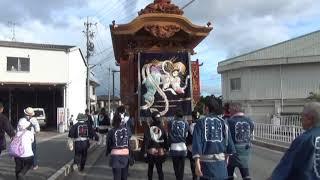 9/8.9 浜松市浜北区 撮影:磐田住人.