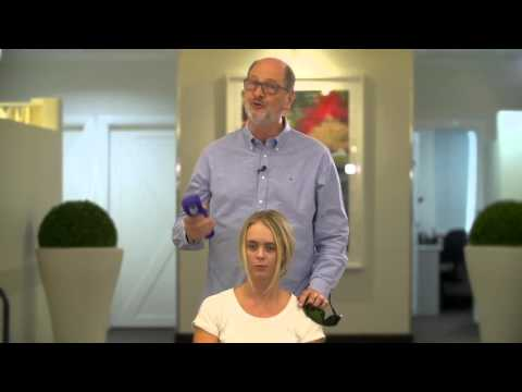 Chronic neck pain treatment with Cold Laser