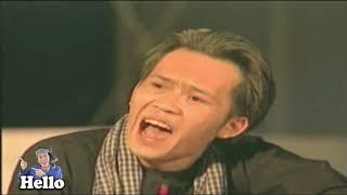 Hoài Linh - Hồng Vân Hài Xưa Hay Nhất - Hài Kịch Cười Lộn Ruột