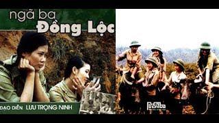 CÚC ƠI EM Ở ĐÂU- TB: Tô Quang Trung - Phỏng thơ: Yến Thanh-Chuyển thể Chèo : Mai BíchThủy Bếu