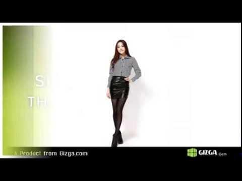 Womens Fashion Apparel - Gizga | Online Shopping Worldwide