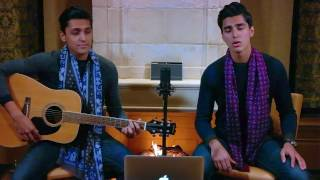 say you wont let go gerua cover by milan manan