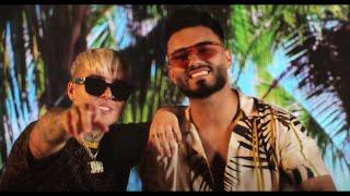 Descarca JADOR x LINO GOLDEN - DIVE MALDIVE (Original Radio Edit)