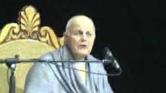 Бхагавад Гита 2.12 - Притху прабху