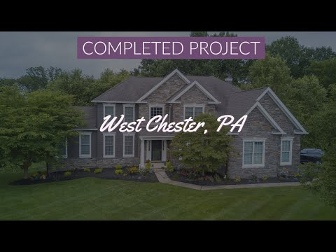 Stone Veneer Products Stucco Contractor King Of Prussia Pa