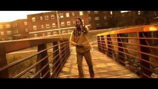 Bob Cozy (RahtheGod) - Ra (Official Video)