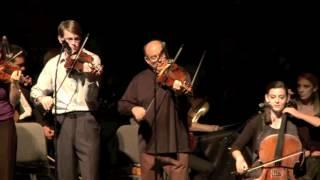 DDAD Doodad - The Rolland Family Band