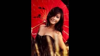 RAMU - Rainy Night Lady 1988 vaporwave sample.