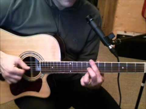 jeux interdits 1 re partie cours de guitare youtube. Black Bedroom Furniture Sets. Home Design Ideas