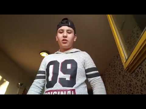 Turan Degi. - YouTube