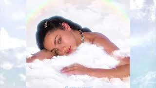 Charli XCX - forever (No Static Remix)