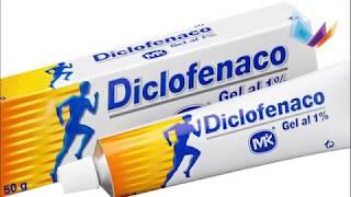 Sódico usos de en telugu diclofenaco