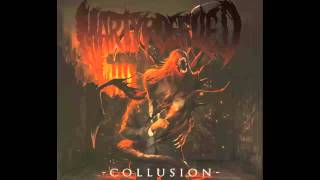 Martyr Defiled - Collusion 2010 [FULL ABLUM]
