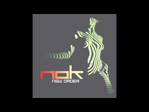 Nok - All Around - Official