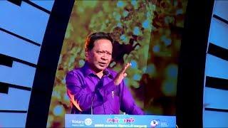 இவரின் பேச்சுக்கு சிரிக்காம இருங்க பாக்கலாம் | Mohanasundaram Non Stop Comedy Speech