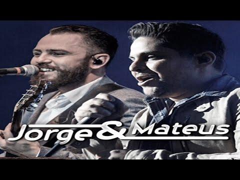 CD Jorge e Mateus - Os Anjos Cantam (Lançamento 2015) [Download Do Cd Na Descrição Do Vídeo]