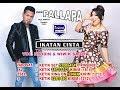 New Pallapa  - Brodin & Wiwik Sagita  - Ikatan Cinta [Official]