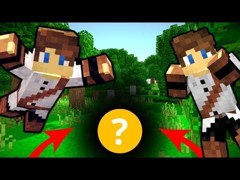 Download Youtube: ✔️ A Dolog Ami Hiányzik a Minecraftodból??! *MO BENDS* ✔️