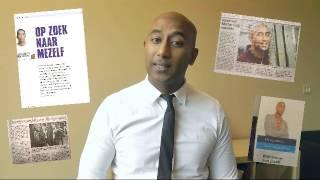 Sample Introduction Video -Teacher
