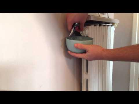 Remettre de l 39 eau dans la chaudi re v rifier le nivea - Comment debloquer un robinet thermostatique ...