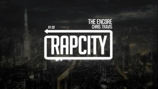 Chris Travis - The Encore
