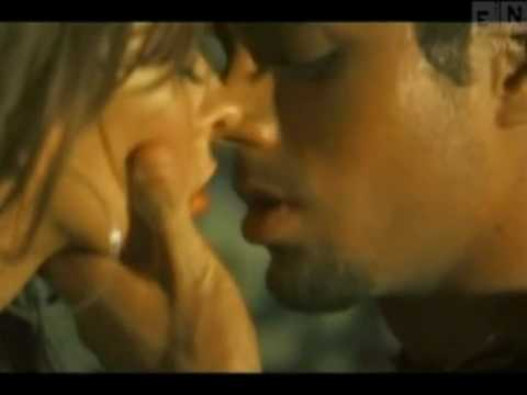 HQ HD HERO Music    Enrique Iglesias  Album Version  Escapar Escape with LYRICS