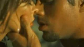 HQ HD 'HERO' Music Video   Enrique Iglesias Official Album Version  Escapar Escape with LYRICS