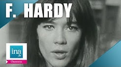 Françoise Hardy 'Tous les garçons et les filles' | Archive INA